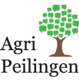 Agri Peilingen